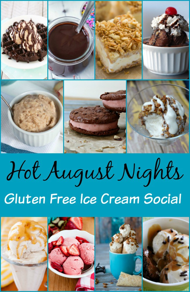 Hot-August-Nights-Gluten-Free-Ice-Cream-Social-